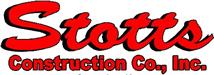 Stotts Construction Co.