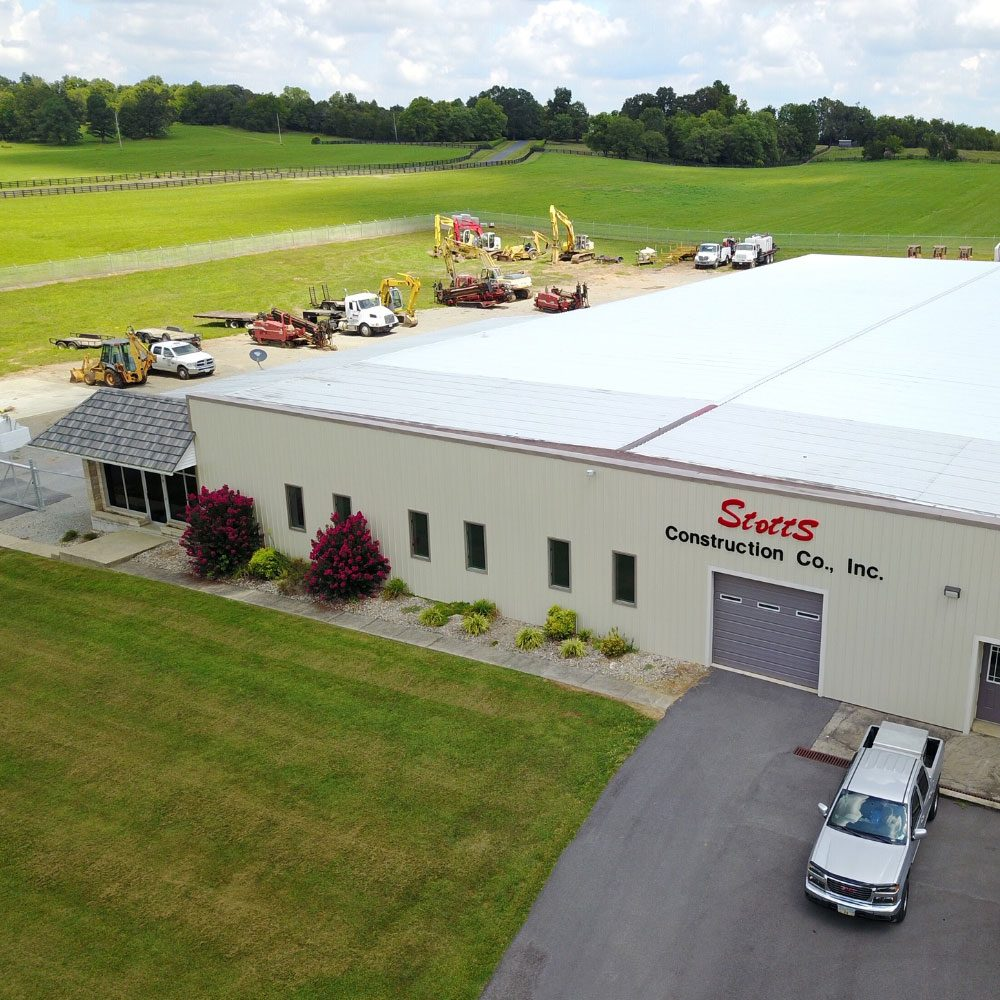 stotts-office-aerial-view